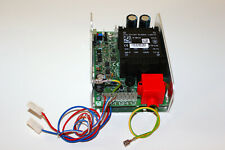 TELENOT Einbau-Netzteil NT 7500 Übertragungseinrichtung VDS Top