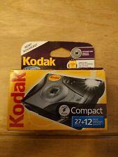 Kodak ULTRA Compact Ultra Flash Brand New