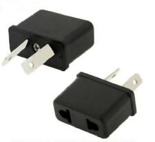 AUS travel adapter. USA/EUR/CAN/CN/JPN to AUSTRALIA/NEW ZEALAND
