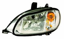 JAYCO EMBARK 2011 2012 2013 2014 2015 LEFT FRONT HEAD LIGHT LAMP HEADLIGHT RV