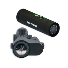 Tactacam 5.0 - Long Range Shooter Paket