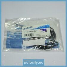 REINZ 71-34398-00 Joint de cache culbuteurs
