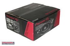 Pioneer XDJ-1000MK2 Professional Multi Player XDJ1000MK2 XDJ1000 NEW PRODUCT