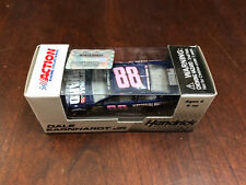 2013 Dale Earnhardt Jr Pink National Guard 1:64 scale car
