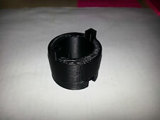NEW Farmall E4A Magneto Coupler Coupling Adapter Drive Float