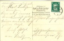 Germany Olympische Spiele Olympic Games 1928 Equestrian Qualification Hannover