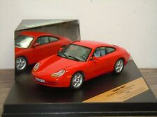 Porsche 911 996 Carerra 1998 - Vitesse V98146 - 1:43 in Box *38858
