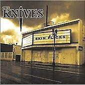 The Knives - Skin Flicks (2005)