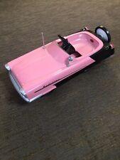 1994 Garton Hallmark Classics 1956 Pink Kidillac Kiddie Car Classics Qhx9094
