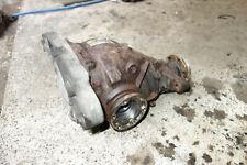 BMW 5 e39 3,23 3.23 Differential Diff 523i Hinterachsgetriebe Automatik 1428458