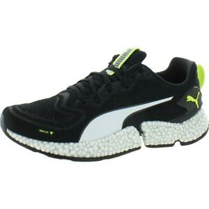 Puma Mens SPEED Orbiter Fitness Workout Running Shoes Sneakers BHFO 9296