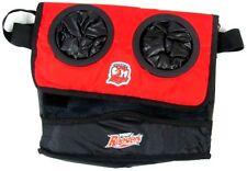 Sydney Roosters NRL Lunch Box Cooler Bag