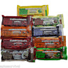 9 Pack New Millennium MRE Emergency Camping Survival MRE Food Energy Bar Rations