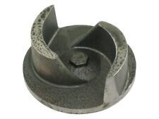 Wacker Neuson Oem Pt3 Pt3a Trash Pump Impeller 5000117806
