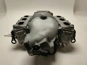 Supercharger 95811006107 Fits 2013 Porsche Panamera 970 OEM
