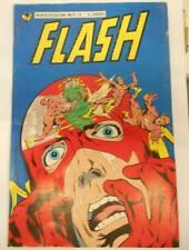 RACCOLTA FLASH 1 CENISIO 1979:: FLASH 1 e 2