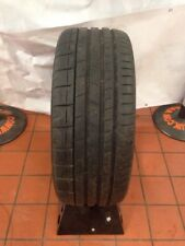 225 35 19 88y Pirelli P zero Mc Part worn used tyre 2253519