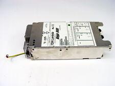 TDK-Lambda Vega 900 Power Supply