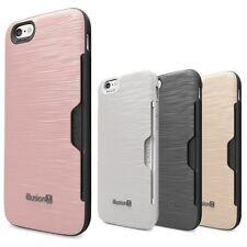 Illusion Metal Bumper Case for Samsung Galaxy S8 S8+ S7/edge S6 / Note8 Note5/4