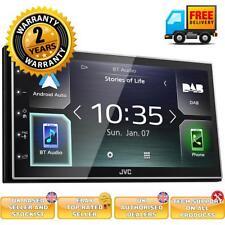 APPLE CAR PLAY Car stereo system DAB car radio Bluetooth car stereo handsfree