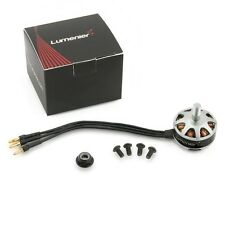 Lumenier RX2206-11 2206 2350Kv FPV Racer Brushless Motor 4137
