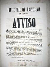 Z908-ANCONA-SANITA' BOVINA-SVILUPPO EPIDEMIA A FILOTTRANO
