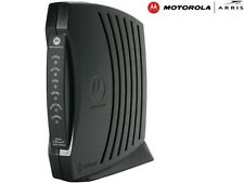 Motorola SURFboard SB5101 Cable Modem w/ Power Cord , Clearance Special Price!!