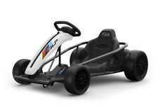 Kinder Elektroauto Driftfunktion Elektro Go Kart Elektro Kinderfahrzeug E-Kart