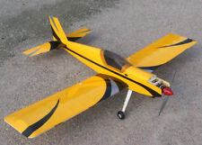 60in Tweety-40 .40 Size Class Balsa/Plywood Electric/Nitro RC Airplane ARF Kit
