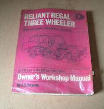 Manuali e istruzioni Tutti i modelli per auto
