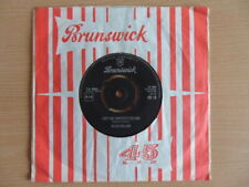 "Jackie Wilson - I Get The Sweetest Feeling  (7"" Vinyl)"