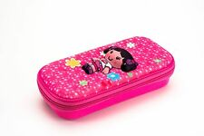 PENCIL CASE BOX SOPHIE GIRL MAXI'S DESIGNS
