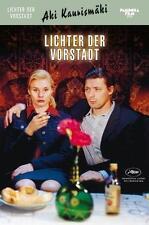 Lichter der Vorstadt (2011)