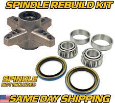 Cub Cadet Spindle Rebuild Kit 2130 2135 2140 2145 2146 2150 2155 2164 2166 2176