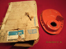 NOS 55 56 57 58 59 60 61 62 63 64 65 66 67VETTE TIMING CHAIN COVER GM# 3928971