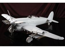 MK1 Design MA-24001 1/24 Hawker Typhoon Mk.Ib Detail Set for Airfix