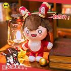 Genshin Impact Paimon Theme Plush Doll Stuffed Toy Pillow Cosplay Props Gift