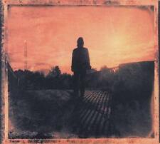 Steven Wilson - Grace for Drowning /4