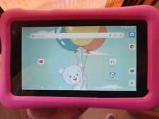 VANKYO Z1 Tablet per Bambini 7 Pollici 32GB Android