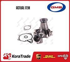 GMB POMPE A EAU D15006