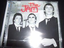 The Jam (Paul Weller) Beat Surrender CD – New
