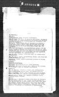 Heeresgruppe D - Kriegstagebuch Frankreich von Juli 1943 - Dezember 1944