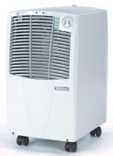 Wilms KT 210 Luftentfeuchter Kondenstrockner Bautrockner