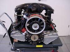 Porsche 911 carrera 2,7 MFI Motor 1975 komplett T E ST RS RSR R original 210 PS