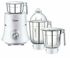 Prestige Teon Star Mixer Grinder 3 Stainless Steel Jar Popular Mixer USA Plug