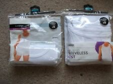 George Women's Regular Size Underwear for Men