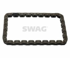 SWAG Chain, oil pump drive 50 94 0460