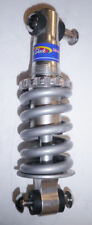 Best Shock Bs-300A Grey Mountain Bicycle Seat Shock 650Lbs/In Bike Parts 542-2
