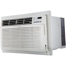 LG LT1236CER 11,500 BTU Through-The-Wall Air Conditioner With Remote Control New