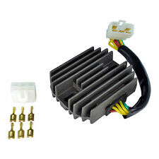 Voltage Regulator Rectifier For Suzuki GSXR 750 2000 2001 2002 2003 2004 2005
